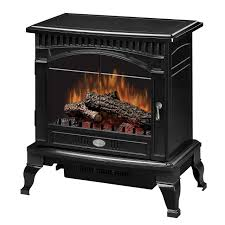 dimplex electric fireplaces stoves s traditional electric stove