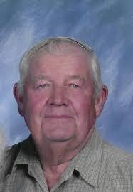 Donald Johnson Obituary - Death Notice and Service Information