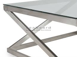 signature designs furniture worthy antique color. The Sleek Metro Modern Design Of Coylin Coffee Table Signature By Ashley Uses Designs Furniture Worthy Antique Color