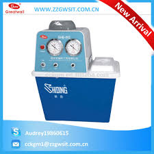 Mini Vacuum Pump Trade Mini Vacuum Pump Trade Suppliers and.