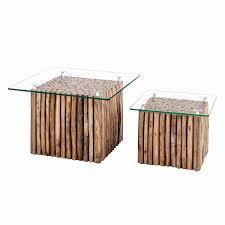 Couchtisch 2 Teilig Genial Esstisch Couch Esstisch Sofa Best Design