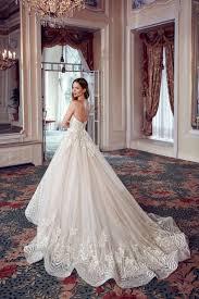 2018 Designer Gown Wedding Dress Ek1178 Eddy K In 2019 Designer Wedding