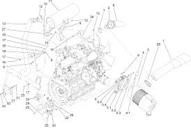 Toro wiring diagram for 4000 wiring diagram toro parts groundsmaster 4000 d toro riding mower wiring