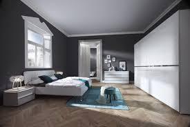 Nolte Mobel Bedroom Furniture Nolte Planeo Tr Hayes Furniture Store Bath