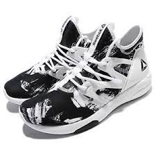 reebok dance shoes. image is loading reebok-hayasu-ltd-white-black-women-studio-and- reebok dance shoes