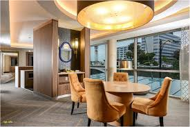 ... 3 Bedroom Apartments Boston Beautiful 100 Best 2 Bedroom Apartments In  San Jose Ca With Pics ...