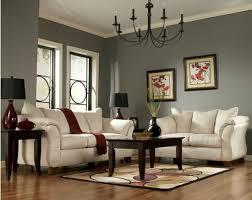 living room ideas colors. incredible ideas living room colors astounding and home design itadltdcom g