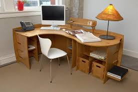 home office furniture staples. Home Office Interiors Pertaining To Staples Desk . Amazing Furniture