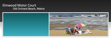 Old Orchard Beach Maine Weather And Tide Charts