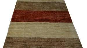 earth tone area rugs fine area rug earth tone color 9