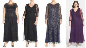 mother of the groom wedding dresses plus size. vintage mother bride dresses of the groom wedding plus size e