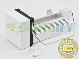 new refrigerator ice maker exact fit fits your kenmore sears (see Kenmore Coldspot Refrigerator Wiring Diagram new refrigerator ice maker