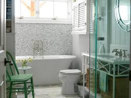cottage style bathroom vanities. Splendid Cottage Style Bathroom Accessories With Sink Undermount On Free Standing Shelves Open Vanity Also Vanities
