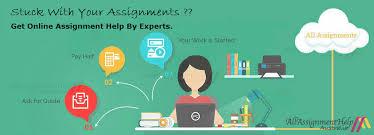 online assignment help allassignmenthelp com au online assignment help