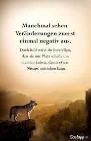 Pin Von Birgit Solder Auf Zitate Poesía Pensamientos Und