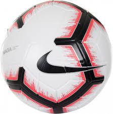 <b>Мяч футбольный Nike Magia</b> Белый цвет — купить за 4199 руб в ...