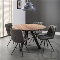 Table De Cuisine Design Sur Cdc Design