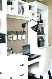 office shelving solutions. Elfa Office Shelving Solutions