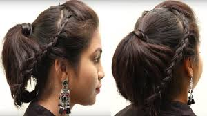 Amazing Hairstyle For Girls New Hairstyle For Long Hair