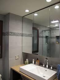 Industrial Lighting Fixtures For Kitchen Home Decor Vintage Kitchen Light Fixture Industrial Bathroom