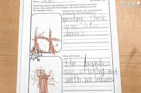 Arms And Cups Anchor Chart In November Read Aloud Lesson Ideas For Kindergarten And