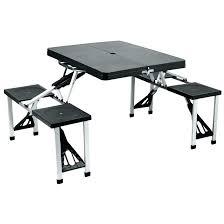 plastic folding picnic table fold up picnic table plastic fold up picnic table plastic fold up