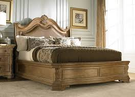 havertys bedroom sets. Contemporary Havertys Villa Sonoma Bedrooms  Havertys Furniture Intended Bedroom Sets A