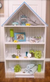 dolls house furniture ikea. Ikea Doll Furniture. Most Popular Dollhouse Bookcase: Beach Cottage, Brick Row House \\ Dolls Furniture W