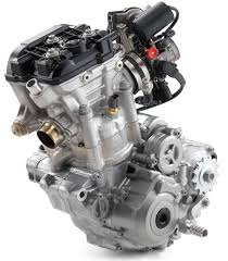 motocross action magazine the things no one will tell you about just for comparison this is the current ktm 250sxf engine as used for the last few model years the all new 2015 1 2 engine which will be the 2016 250sxf