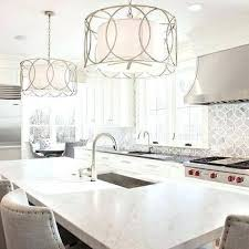 troy lighting sausalito pendant ceiling light design ideas within pendants of canada