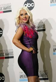 91 best Christina aguilera ; perfection ! images on Pinterest ...