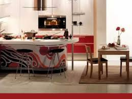 kitchen interior designing kitchen interior design ideas kerala