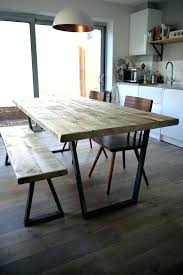 john lewis dining table attractive lush dining chairs john table top dining table furniture dining table john lewis