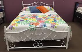 sweet dreams bedding company pic 7