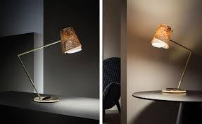 Lighting Lighting Wallpaper