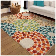 colorful area rugs beautiful funky kitchen rugs luxury bright colored area rugs 30 best area