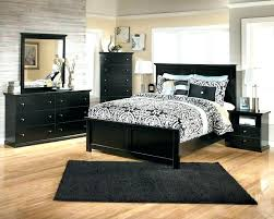 Mirror Finish Bedroom Furniture Full Size Of Bedroom Affordable Mirrored  Nightstand White And Mirrored Bedroom Furniture