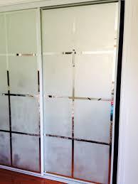 Diy Frosted Glass Door Frosted Glass For Bathroom Door Home Pinterest Bathroom