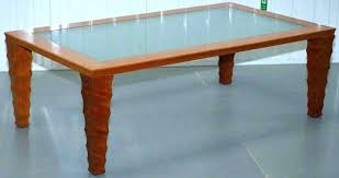 round table top protector table top protector clear table top cover table top plastic cover coffee round table top