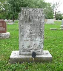 Dona Belle Dudley (1887-1969) - Find A Grave Memorial