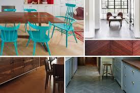 Wood floor designs herringbone Oak Herringbone Interior Design Parquet Floor Modern Steamcyberpunkinfo Herringbone Interior Design Floors To Leave You Floored Brownstoner