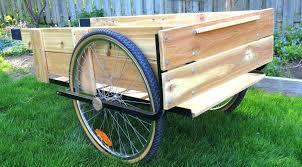 wooden garden cart wooden garden carts an error occurred wood garden cart kit wooden garden cart