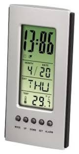 Отзывы Термометр <b>HAMA</b> LCD Thermometer — ZGuru.ru
