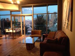 lodo condo al fantastic views of downtown denver union station and coors field