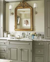 gray green paint for cabinets. amazing gray/green paint colors. atlanta homes magazine. design by amy morris gray green for cabinets