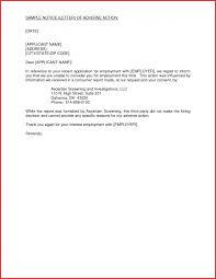 Examp Investigatory Agency Reference Letter Exam Meta Morphoz