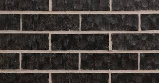black brick texture. HAN BlackPearl CA11 9003 M Black Brick Texture