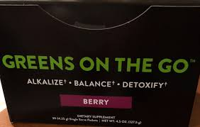 orange leaf gift card balance inspirational amazon it works greens berry or orange health personal