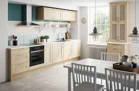 Fitted Kitchens Westleigh G To Concept Ideas