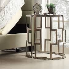 beautiful architecture round night stands with shameonwinndixie com throughout plan 2
